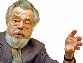 Dr. Ranschburg az egykori televíziós Családi kör feledhetetlen sztárja