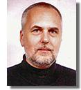 Libisch Károly