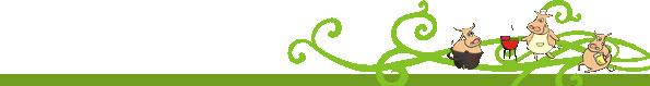 SzeptEmber Feszt 2010 - ingyenes programok