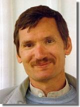 Varga E. Árpád 1993-ban
