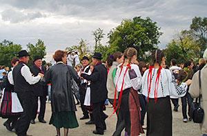 Bókay-kert - 2008. szeptember 27.