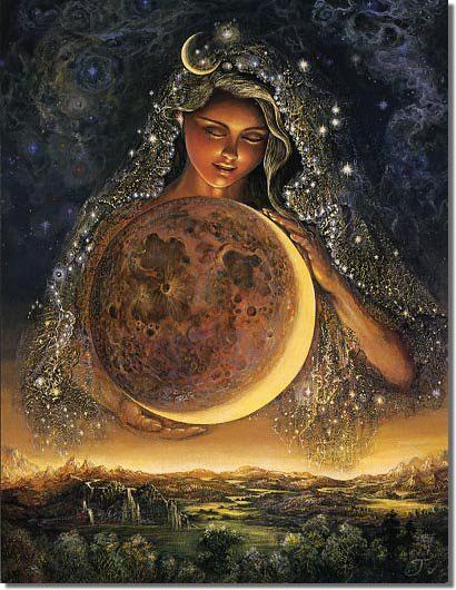 A Föld Órája 2009 - avagy a Sötétség maga...