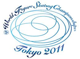 Tokyo 2011 - World Figure Skating Championships