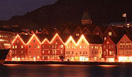 Bergenben