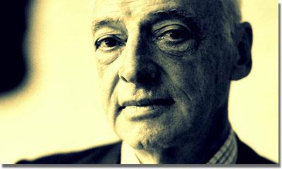 Saul Bellow: 1915-2005