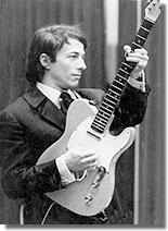 Zorán - 1968